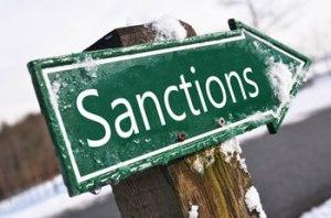 20120802sanctions