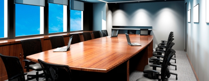 deposition-conference-room-in-Denver