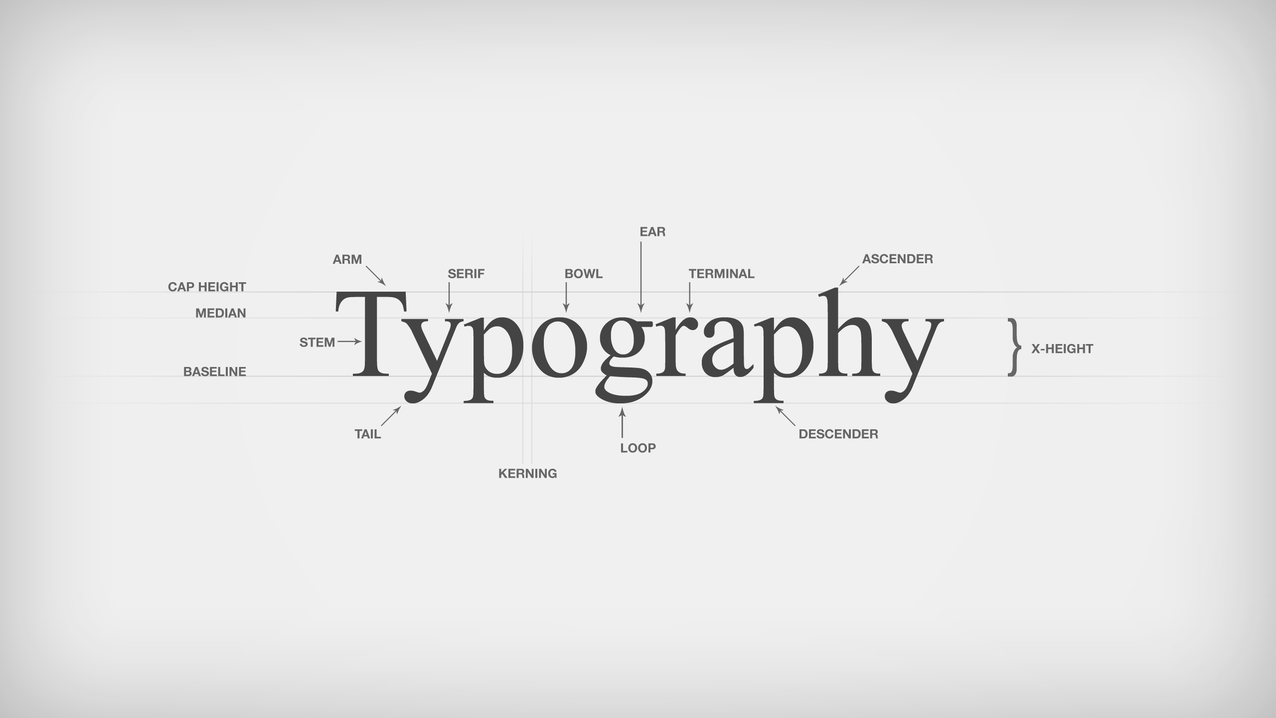 Typography Tips For Lawyers